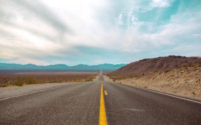 Conducir sin dolor de espalda