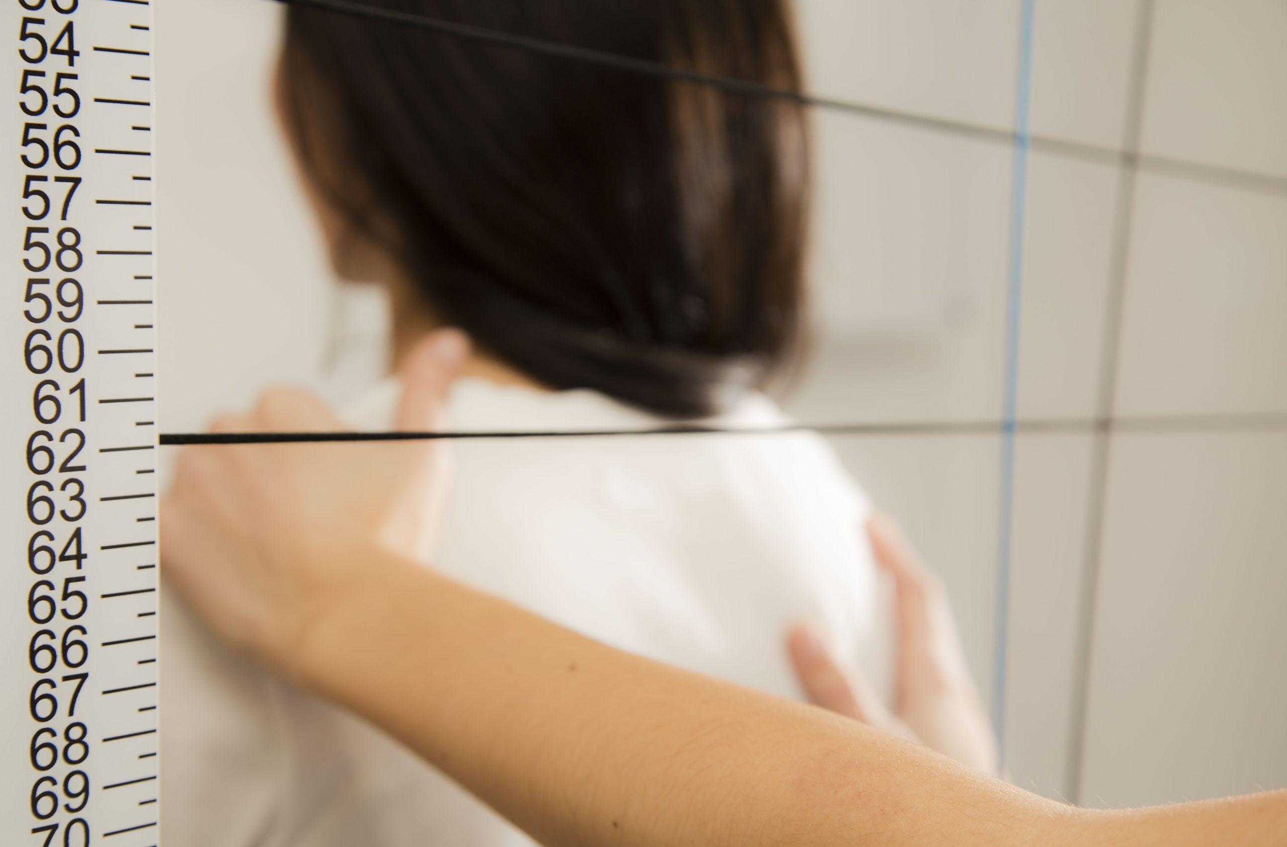 quiropractico para corregir la postura