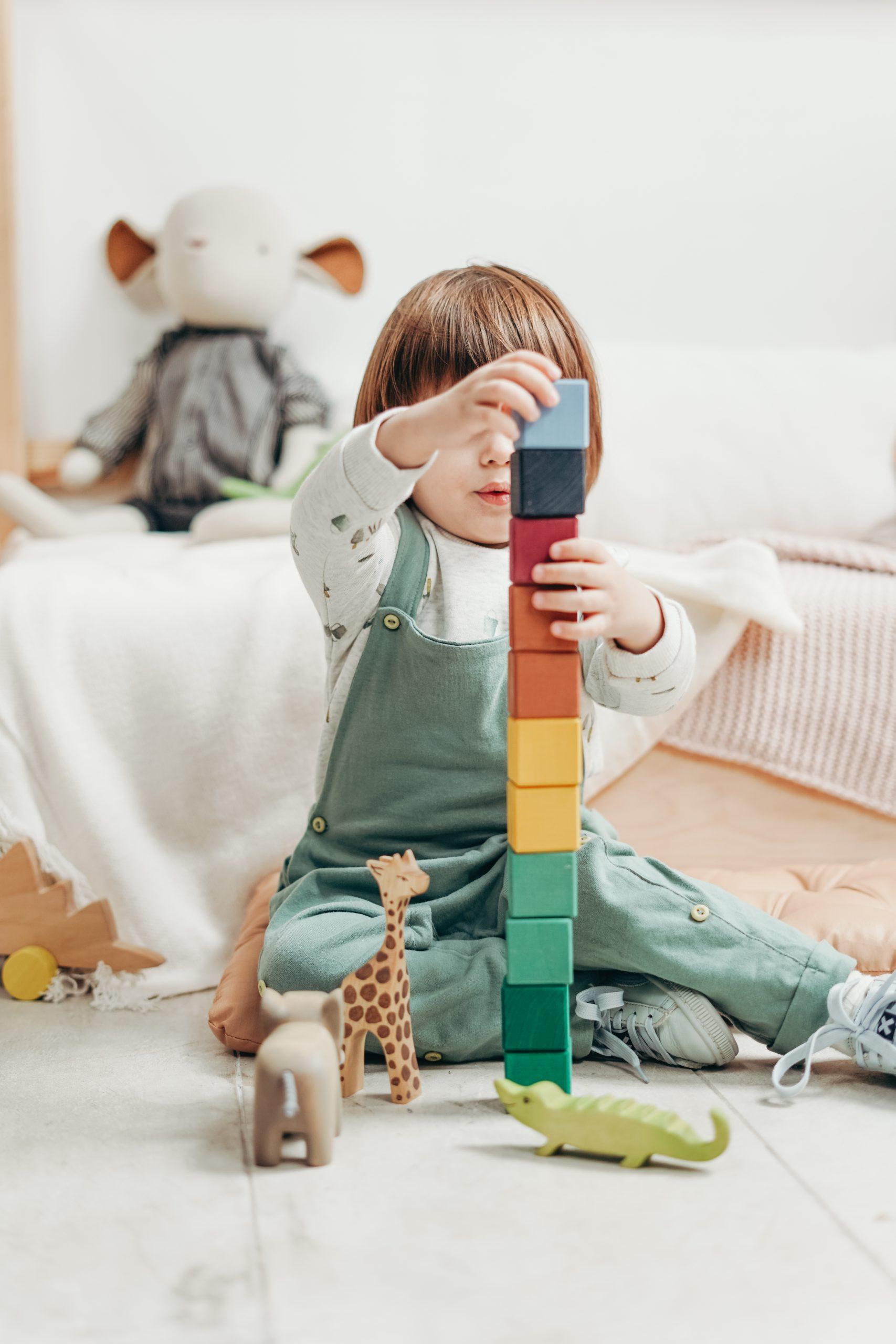 Cuida la espalda de niños revision de espalda